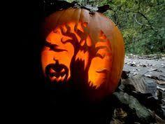 Pumpkin Carving Minion by Kitten U0027s Pet