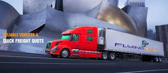 Flying Singh - Logistics And Transportation Services Company ... Car Shipping Services Guide Corsia Logistics 818 8505258 Vermont Freight And Brokering Company Bellavance Trucking Truck Classification Tsd Logistics Bulk Load Broker Quick Rates Vehicle Free Quote On Terms Cditions 100 Best Driver Quotes Fueloyal Get The Best Truck Quote With Freight Calculator Clockwork Express 10 Factors Which Determine Ltl Calculator Auto4export Youtube Boat Yacht Transport Quotecompare Costs