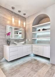 gorgeous led cabinet lighting technique st louis traditional