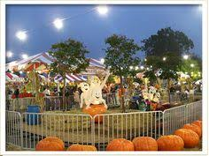 Kingsway Pumpkin Farm Hours by Bengston U0027s Pumpkin Farm Favorite Places Pinterest Pumpkin