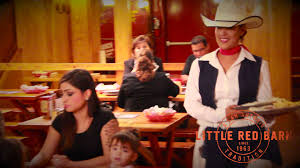 Little Red Barn Steakhouse - The Dream - YouTube Volkswagen Of San Antonio October Vw Specials Ancira Vw Youtube Latino Heat On Twitter Amigos Snacks More 107 Rigsby The Red Barn Restaurant Postthere Was A Home Door Altercation Over Lunch Order At Steakhouse Leads To Waiter Opening Stock Show Rodeo Little Steakhouse Satisfying Hunger In Sa For Decades Texas Le Coinental Fredericksburg Rentals Tx Gastehaus Schmidt Markplatz Manor