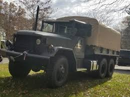 Custom 1963 M35a2 Duece And Half Military Truck For Sale M52 5ton Tractors B And M Military Surplus Cummins Powered 1957 Am General Utica Bend Military Truck For Sale Truck Sale M923 6x6 5 Ton Cargo C20093 Youtube M923a2 66 Okosh Equipment Sales Llc Military 10 Ton For Auction Or Lease Augusta Ga Vehicles For Sale M936 Wrkrecovery M900 Series Trucks Midwest Used 7 Tonne New Bmy M931a2 Ton Quad Cab Pickup 1967 Kaiser M35 Item I1561 Sold Septembe