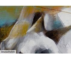 kunstloft shop kunstloft günstig kaufen bei livingo