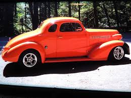 1938 Chevrolet Master Deluxe Coupe OR1 Master – Watson's StreetWorks 1938 Chevy Master Deluxe Youtube Axle Diagrams Search For Wiring Chevrolet Deluxe Coupe Or1 Watsons Streetworks Sia Flashback Double Play The Utilitarian Beauty Hemmings Daily Pick Up Midwest Hotrods Keith Goettlichs 1937 Nailed It Myrideismecom Truck Restoration And Repairs Of Metal Work Jimmys Auto Parts 4 Autolite Chevy Panel Bank Ertl 9638 1 Bitz4oldkarz Classic American Car Parts British Pickup For Sale Classiccarscom Cc1037540 Exclusive 34 Ton