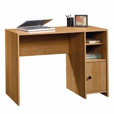 Make Your Study Space Stylish. #shopko | College Life | Desk ... Malcolm 24 Counter Stool At Shopko New Apartment After Shopkos End What Comes Next Cities Around The State Shopko To Close Remaing Stores In June News Sports Streetwise Green Bay Area Optical Find New Chair Recling Sets Leather Power Big Loveseat List Of Closing Grows Hutchinson Leader Laz Boy Ctania Coffee Brown Bonded Executive Eastside Week Auction Could Save Last Day Sadness As Wisconsin Retailer Shuts Down Loss Both A Blow And Opportunity For Hometown Closes Its Doors Time Files Bankruptcy St Cloud Not Among 38