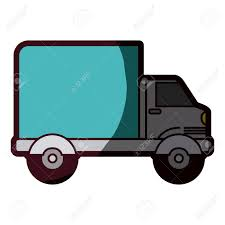 White Background With Truck With Wagon And Thick Contour Vector ... Behind The Wheel Of Legacy Classic Trucks Power Wagon Black Heavy Duty Foldable Garden Trolley Cart Truck 3899 Grainger Approved 1000 Lb Load Capacity Pneumatic 1965 Dodge For Sale 2150665 Hemmings Motor News Thewoodenhorseeu The Wooden Horse Wooden Toys Folding 4 Wheeled Festival Car Vehicle Big Red Truck Png Download 1181 And Quad Dafoe Trucking Ltd Station Food Pickup Red Kinsmart 5017d 142 Scale Diecast Candy Ptr Framer Utility For Rent