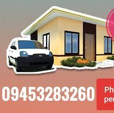 100 Budget Truck Rental Rates Lipat Bahay Rayala Home Facebook