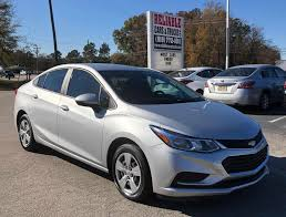 Buy 2016 Chevrolet Cruze Ls - For Sale In Raleigh, Nc | Reliable ... Trucks For Sales Sale Raleigh Nc Used Cars For Nc 27610 Rdu Auto Chevrolet Silverado 1500 In 27601 Autotrader Buy 2012 Impala Ltz Sale In Reliable New 2019 Honda Ridgeline Rtl Awd Serving Southern States Volkswagen 20 Top Upcoming Ford F250 50044707 Cmialucktradercom 2009 Ls F150 5005839740 Dodge Ram Truck
