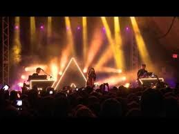 the 25 best chvrches songs ideas on pinterest repetition art