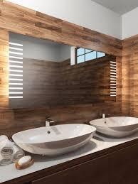 Bathroom Light Fixtures Over Mirror Home Depot by Bathroom Bathroom Light Fixtures Ikea Bathroom Lighting Ideas
