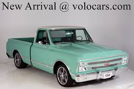 1967 Chevrolet C10 | Volo Auto Museum Chevrolet C10 1967 Amazing Photo Gallery Some Information And Hot Rod Network Chevy Custom Air Ride Show Truck For Sale Youtube Ck 10 For Sale Classiccarscom Cc988342 Astonishing Muscle Salt Lake City Autorama Hosts The Best Of West The Patina Truck Gm Trucks Pinterest Cars Vehicles Specialty Sales Classics Sale Near Fairfield California 94533 Cadillac Michigan 49601 From Fast Furious Is Up 40 Dump Item L9895 Sold Wednesday