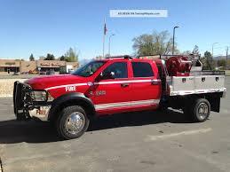 100 2014 Dodge Trucks Ram 4500