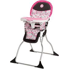 High Chair – NY Baby Store Chair Cheap Baby High Chair Graco In W710 H473 2x Best Chairs 3 In 1 Booster Seat Table Convertible Feeding Harness Portable Evenflo Childrens High Recalled Fox31 Denver Buy Dottie Lime Online At Raleigh Compact Fold Symmetry Marianna 10 Of 20 Moms Choice Aw2k Ev 5806w9fa The For Babies 4in1 Eat Grow Pop Star How To Put Together