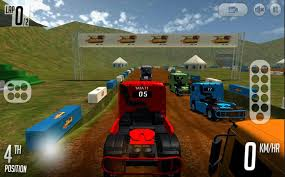 Tata T1 Prima Truck Racing - Android Apps On Google Play 100 Monster Truck Racing Video Game Hill Climb For Android Download Formula Playstation Psx Isos Downloads The Iso Zone Army Trucker Parking Simulator Realistic 3d Military Lvo Fh 540 Ocean Race V21 Fs17 Farming 17 Mod Fs Racing Games Of 2016 Team Vvv Best Up Androgaming Super Trucks Playstation 2 2002 Mobygames Lovely Big Games Free Online 7th And Pattison Apps On Google Play In 2017