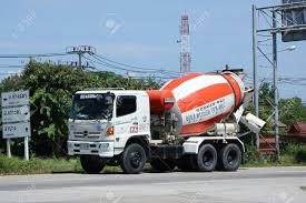 LAMPANG, THAILAND -OCTOBER 21 2015: Cement Truck Of PA Concrete ... Tristar Commercial Truck Center Blairsville Home Facebook Johnson Companies Services Intro Towers Gatr On Twitter Is At The Wyotech Career Fair New And Used Chevy Work Vans Trucks From Barlow Chevrolet Of Delran Burns Best Information Car Release Hershey Taps Xpo To Serve Pennsylvania Distribution Jordan Sales Inc Thomas Buick Gmc In Johnstown Altoona Ebensburg Somerset Monster Jam Ppl Allentown Pa 412016 Youtube Fairless Hills 19030 Dealership 2011 Volkswagen Gti For Sale Mack Says Truck Production All Time High Next Year Likely Strong