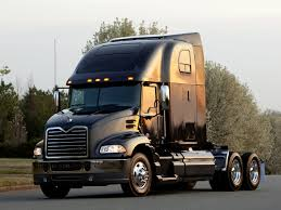 Mack Truck Club | Mack Forum | Mack Trucking Club