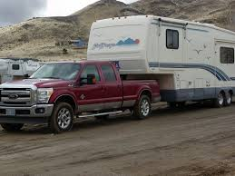 Specializing In LUXURY Camp Group, RV Rentals Delivered To Burning ... Truck Rentals Ford Big Tex Trailer World Reno Home Facebook Commercial Trucks Sales Body Repair Shop In Sparks Near Nv 2011 Toyota Tundra For Sale 5tfhw5f19bx1844 His Love Street Nevada Food Built By Prestige Junk Removal Junkremovalcom Mobile Mix Inc Uhaul Storage At Virginia St 3411 S 89502 Used Gmc Sierra 2500 For Sale Cargurus Dolan Car Inventory Serving Carson City