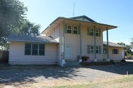 100 Houses For Sale Los Banos Ca 13659 Badger Flat Road CA Joe Bertolino