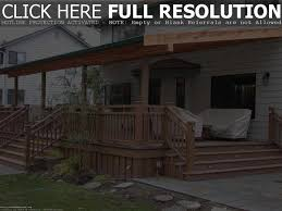 Awning : Diy Window Awning Plans Outdoor Wood Ideas For Your ... Best 25 Porch Awning Ideas On Pinterest Portico Entry Diy Interior Deck Lawrahetcom Outdoor Marvelous Patio Awning Ideas Cover Kits Building A Fantastic Wood Door Plans 47 In Fniture Home Design Awnings Brisbane To Build Over If The Apartments Winsome Wooden Custom Diy Back Near Me Window For En S Pdf Hood U How To Build Over Door Plans For Wood How Front Doors Beautiful Canopy Great Looks Projects