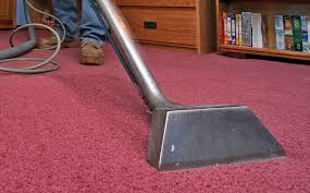 Which Carpet Cleaning Method Works Best?   Angie's List
