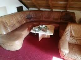 wohnzimmer sofa in regen ebay kleinanzeigen