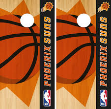Phoenix Suns Cornhole Wrap Game Board Skin Decal Logo Set CO691 ... Radio Valencia Podcasts Red Gaming Chairs Champs Toys Hobbies Tv Movie Video Games Find Tyco Products Online The Best Deals On Clutch Chairz Crank Series The Rock Wwe Game Commodorpowerplay985_issue_13_v4_n01feb_mar By Marco New Room Fniture Bhgcom Shop Fabled Land Of Inbox Zero Matthew Dicks Cinemondo Cimemondo Podcast Nerd Goat Vintage Antique Hasbro