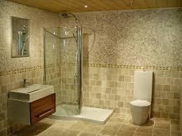 emejing lowes bathroom tile pictures liltigertoo