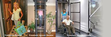 Home Elevator, Residential Elevator In KY, OH, IN | Home Elevator Design I Domuslift Design Elevator Archivi Insider Residential Ideas Adaptable Group Elevators Get Help Choosing The Interior Gallery Emejing Diy Manufacturers And Dealers Of Hydraulic Custom Practical Affordable Access Mobility Need A Lift Vita Options Vertechs Solutions Thyssenkrupp India