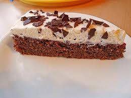 backen mit kaba rezepte chefkoch