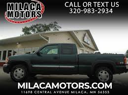Listing ALL Cars | 2004 GMC SIERRA 1500 WORK TRUCK 2004 Gmc Sierra Red Interior Google Search Trucks Nuff Said Gmc Sierra 1500 Information And Photos Zombiedrive Mooresville Used Truck For Sale Listing All Cars Sierra Work Truck Alaskan Equipment C4500 Tow Used 4500 For Sale 2046 Ccsb 2500hd Chevy Forum Cab Chassis Pickup G237 Indianapolis 2013 Base Extended Cab 53l V8 4x4 Auto 81 Parkersburg All Vehicles