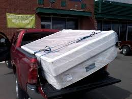 Queen Size Bed In Short Bed?? | Tacoma World | Truck Bed Mattress ... Mattress Disposal Service Junk Works Truck Bed Foam 2943 Mattrses Ideas Airbedz Lite Review Youtube Inflatable Suv W Pump Camping Life Which Moving Truck Size Is The Right One For You Thrifty Blog Air 3rd Gen Page 3 Toyota 4runner Forum Largest My New Sleeping Including Beautiful Platform Aunt Jos Bbq Food Photos Local Business Rightline Gear 1m10 Dyson Lovely Isuzu 5m3 Road Sweeper Machine Philippines For Pickup Amazon Com Ppi 101 How To Move A Queen Size Moving Insider