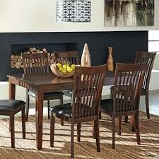 Jcpenney Dining Table Room Chairs Beautiful Sets Of