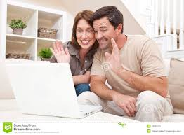Couple VOIP Internet Phone Call On Laptop Computer Stock Image ... Voip Supply Fully Upgrades Local Nonprofit Organizations Voip Phone Equipment 2000 Computer Solutions Carle Place Business Man Using Headset With Digital Tablet Computer Comcast Business Hosted Voiceedge System Systems Overview Services Man As Concept Top View Hand Using Voip Stock Photo 562224337 Shutterstock Melbourne Best Security Cameras Alarms Telephone The Pabx Or Ip What Is Mirrorsphere