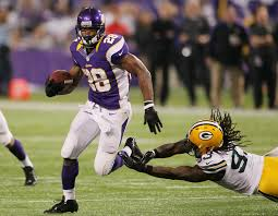 Frazier Says Adrian Peterson Will Play This Week « WCCO | CBS Minnesota 8 Reasons The Vikings Wont Shouldnt Trade Adrian Peterson Wcco Opposing Defenses Do Not Want To See Join Aaron Oklahoma Sooners Signed X 10 Vertical Crimson Is Petersons Time In Minnesota Over Running Back 28 Makes A 18yard Teammates Of Week And Chase Ford Daily Norseman Panthers Safety Danorris Searcy Out Of Ccussion Protocol Steve Deshazo Proves If Redskins Can Run They Win Fus Ro Dah Trucks William Gay Youtube What Does Big Game Mean For The Seahawks Upcoming Hearing Child Abuse Case Delayed Bring Best
