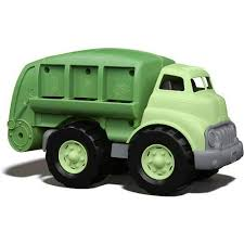 Green Toys Recycle Truck | Buy Online At The Nile Tonka Town Recycle Truck 1500 Hamleys For Toys And Games Football Reycling Sustainability At Msu Montana State University Id Rather Be A Recycling Printed On The Side Of Waste Stock Lego Itructions 6668 Got Mine Imported From Isometric Recycle Truck Vector Image 1609286 Stockunlimited Gabriel And His Bruder Youtube Functional Garbage Dickie Juguetes Puppen Photos Images Alamy Solid Waste Plant City Fl Official Website Mighty Rigz 30piece Play Set 8477083235 Ebay