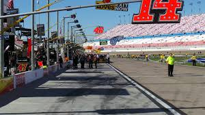 Las Vegas NASCAR Package - March 2019 - Tickets And Hotel Las Vegas Nascar Package March 2019 Tickets And Hotel North Family Mourns Mother 2 Siblings Shot To Death Almost There Two Men A Semi Truck Pyramid Staging Events Two Men Truck Moving Blog Page 7 Shooting Rembering The 58 Lives Lost Billboard New Mexico Wikipedia A 5000 Wyoming St Ste 102 Dearborn Mi 48126 Ypcom Mass What Know Time Real Cops Say Bogus Officer Stopped Them Alburque Journal The Top Free Acvities You Should Not Miss Interactive Map Murders Investigated In Valley 2018 Police Release Dashcam Video Of Pursuit Deadly Shootout
