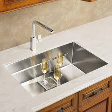 Black Kitchen Sink Faucet by Kitchen Kitchen Sink At Lowes Franke Sink Undermount Granite Sink