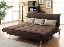 furniture fabulous sleeper sofa walmart inflatable couch bed