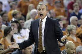 Rick Barnes To Tennessee Further Bolsters The SEC's Coaching Ranks Rick Barnes Photos Pictures Of Getty Images Fulkerson Looking To Make Impact After Injury Mens Basketball Ut Vols Starting See What I Says Program Staff Silund Peace Light 2011 Photo Gallery 2 University Tennessee Athletics Cant Feel My Body By Tj Ford Styx Lawrence Gowan Interview Wake Forest Will Play In Sketball Series Knox Mason No More Mr Nice Guy The End Texas Vice Sports