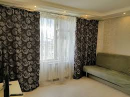 100 Apartments In Moscow On Prospekt Mira Russia Bookingcom
