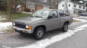 1987 Nissan Hardbody Pickup Truck Used 1980 Ford F250 2wd 34 Ton Pickup Truck For Sale In Pa 22278 Used Ford Trucks For Sale In Lebanon Auto Sales Pickup For In Pa Nolf Chrysler Dodge Vehicles Sale Fairmount City 16224 2018 Canyon Gmc Quakertown Star Buick Cadillac Cars Finder Ladelphia Find Shippensburg Chevrolet Silverado 1500 Lifted Ray Price Mt Pocono Service Utility Truck N Trailer Magazine 2012 F150 Danville Hamilton Hyundai Chambersburg 17202 New Bethlehem All Colorado