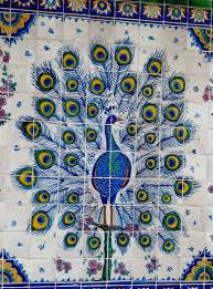 best 25 peacock dining room ideas on pinterest teal crockery