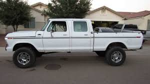 Surprising Design Ford F250 Four Door - Door