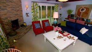Large Size Of What Architectural Style Is My House Quiz Bedroom Themes List Small Ideas