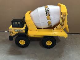 100 Tonka Metal Trucks Best Cement Truck For Sale In Appleton Wisconsin For 2019