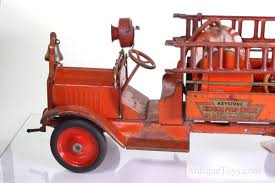 Keystone Packard Chemical Pump Fire Truck - Antique Toys For Sale Fire Truck Archives Classiccarweeklynet A Fire Fleet Trucks In El Cajon Vintage San Francisco Seeking A Home Nbc Bay Area Truck Equipment Magazine Association Vintage Apparatus Sale Category Spmfaaorg Page 4 Stock Image Image Of Emergency 34962523 Trucks Pinterest 1937 Buffalo Engine Antique Fire Apparatus 1939 American Lafrance Sold 1922 Model T Youtube Stock Photos Images