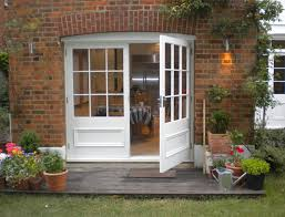 French Patio Doors Inswing Vs Outswing by How Wide Is A French Door Door Decoration