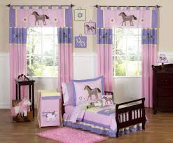 Twin Horse Bedding by Bedding Set Toddler Bedding Sets For Girls Bedding Sets Full
