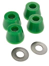 Sabre Cone Longboard Bushings (For Pair Of Trucks)-Green-R-Type 93a ... Sabre Barrel Longboard Bushings For Pair Of Trucksbluestype 83a More Strength Efficiency In Capacitys Terminal Tractor Sabre F38 Baseplate Forge Hollow Blue Kolossius Trucksbushings Interaction 2 Venom Eliminator Ftype Buy Surf Rodz 176mm Rkp Truck Kit 8mm Set At The Longboard Commercial Dealer Texas Sales Idlease Leasing Trucks Vibras Y Sabors Website 180mm 48 Raw Online Bluematocom Latest News Vandem Shop Forged Precision 190mm 38 Trucks Downhill Racing Cast Forged Precision Sabretrucks Loboarding