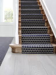 dix idées originales pour personnaliser et rénover mon escalier